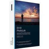 Download DxO PhotoLab 2.0 Elite