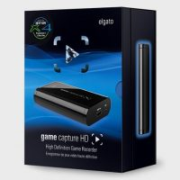 Download Elgato Game Capture HD 3.7