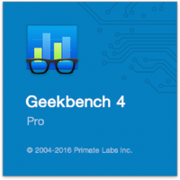 Download Geekbench 4.3 Pro