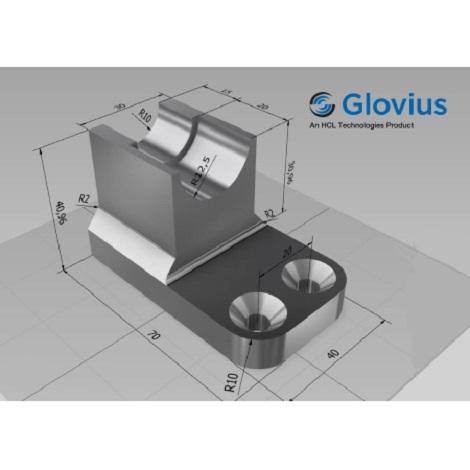 Download Geometric Glovius Pro 5.1