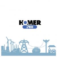 Download HOMER Pro 3.11