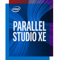 Download Intel Parallel Studio XE 2019 with Update 1