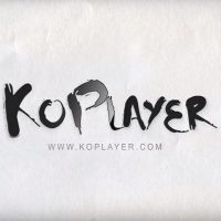 Download KOPLAYER 2.0 Android Emulator