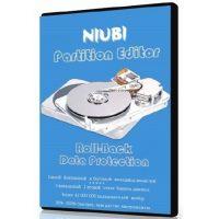 Download NIUBI Partition Editor Technician Edition 7.2