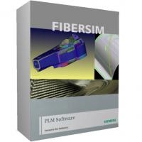 Download Siemens FiberSIM 16.1