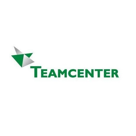 Download Siemens PLM TeamCenter 9.1