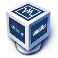 Download VirtualBox 5.2