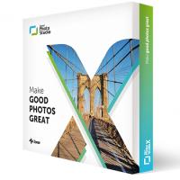 Download Zoner Photo Studio X 19.1 Free