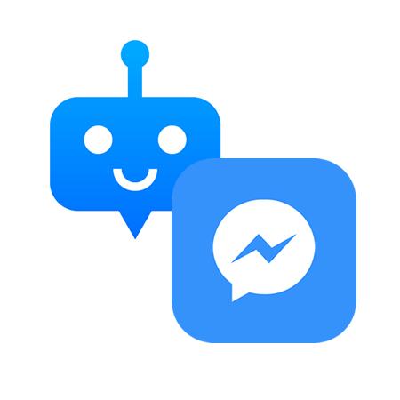 Facebook Messenger Chatbot Characteristics