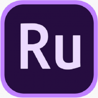 Download Adobe Premiere Rush CC 2019