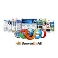 Download BrowseEmAll 9.5