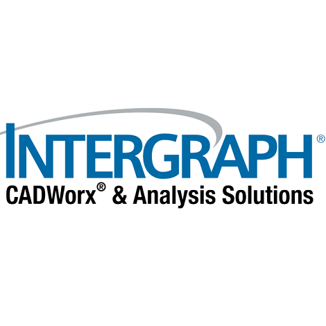 Download CADWorx 2019 v19.0