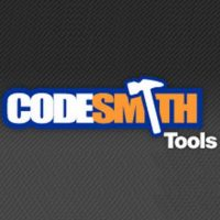 Download CodeSmith Professional 8.1