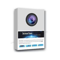 Download Dashcam Viewer 3.1