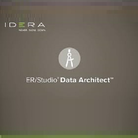 Download ER / Studio Data Architect 17.1