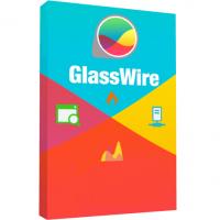 Download GlassWire Elite 2.1