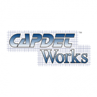 Download Hydromantis CapdetWorks 4.0 / GPS-X