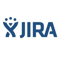 Download Jira 7.1.4