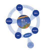 Download Petroleum Experts IPM 7.5
