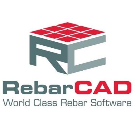 Download RebarCAD 9.0