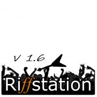 Download Riffstation 1.6