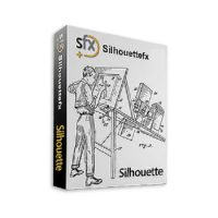 Download SilhouetteFX Silhouette 7.0