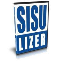 Download Sisulizer Enterprise Edition 4.0 Free