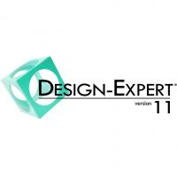 Download Stat-Ease Design-Expert 11.1