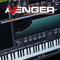Download Vengeance Avenger 1.2