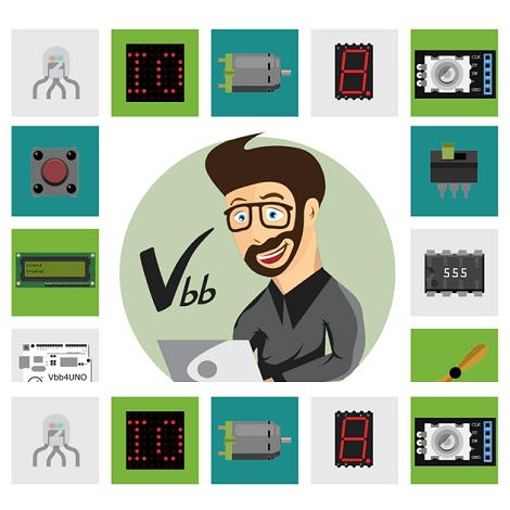 Download Virtual Breadboard 4.4 Free