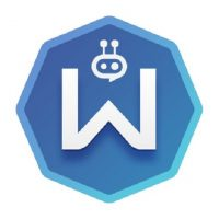 Download Windscribe Pro 1.7