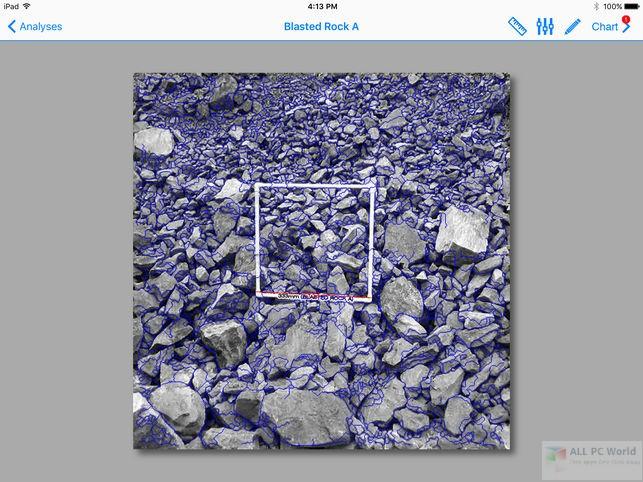 WipWare WipFrag 3.3 Free Download