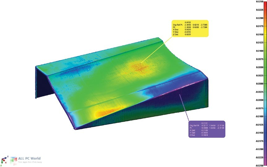 ANSYS Additive 2019 R1 Free Download