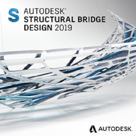 Download Autodesk Structural Bridge Design 2019