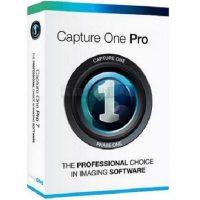 Download Capture One Pro 12.0
