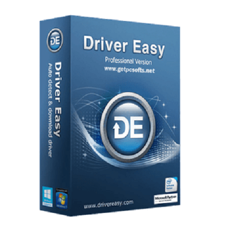 Download Driver Easy Professional 5.6