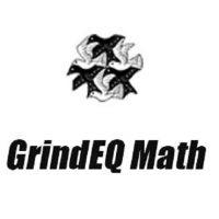 Download GrindEQ Math Utilities 2015 Free