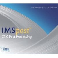 Download IMSPost 8.3c Suite