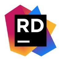 Download JetBrains Rider 2018