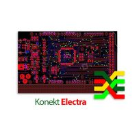 Download KONEKT ELECTRA 6.56