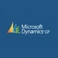 Download Microsoft Dynamics GP 2016