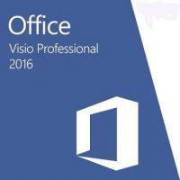 Download Microsoft Visio Professional 2016 16.0