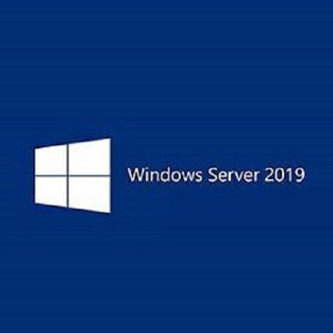 Download Microsoft Windows Server 2019 Free