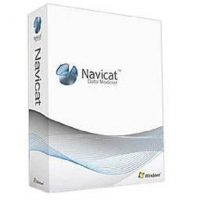 Download Navicat Data Modeler 2.1
