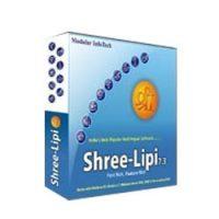 Download ShreeLipi Setup With Fonts