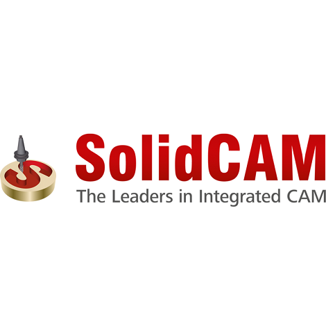 Download SolidCAM 2019