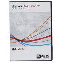 Download ZebraDesigner Pro 2.5