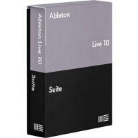 Download Ableton Live Suite 10.0 Free