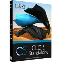 Download CLO 5.0