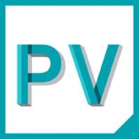 Download Intergraph PV Elite 2019 v21.0